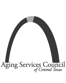 Aging Services Council